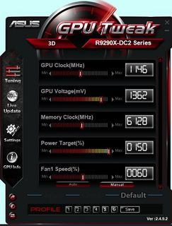 OC GPU Tweak�摜201402-10